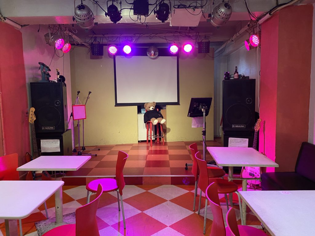 airCandy_stage